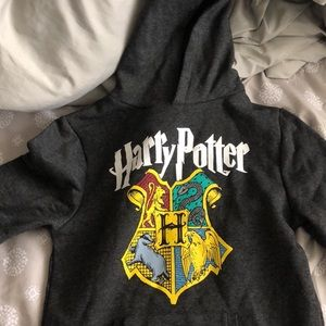 Sweaters - Harry Potter sweatshirt